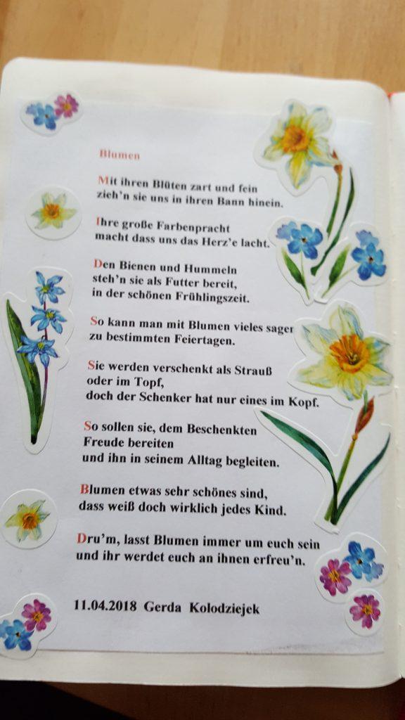 Blumen_20180613