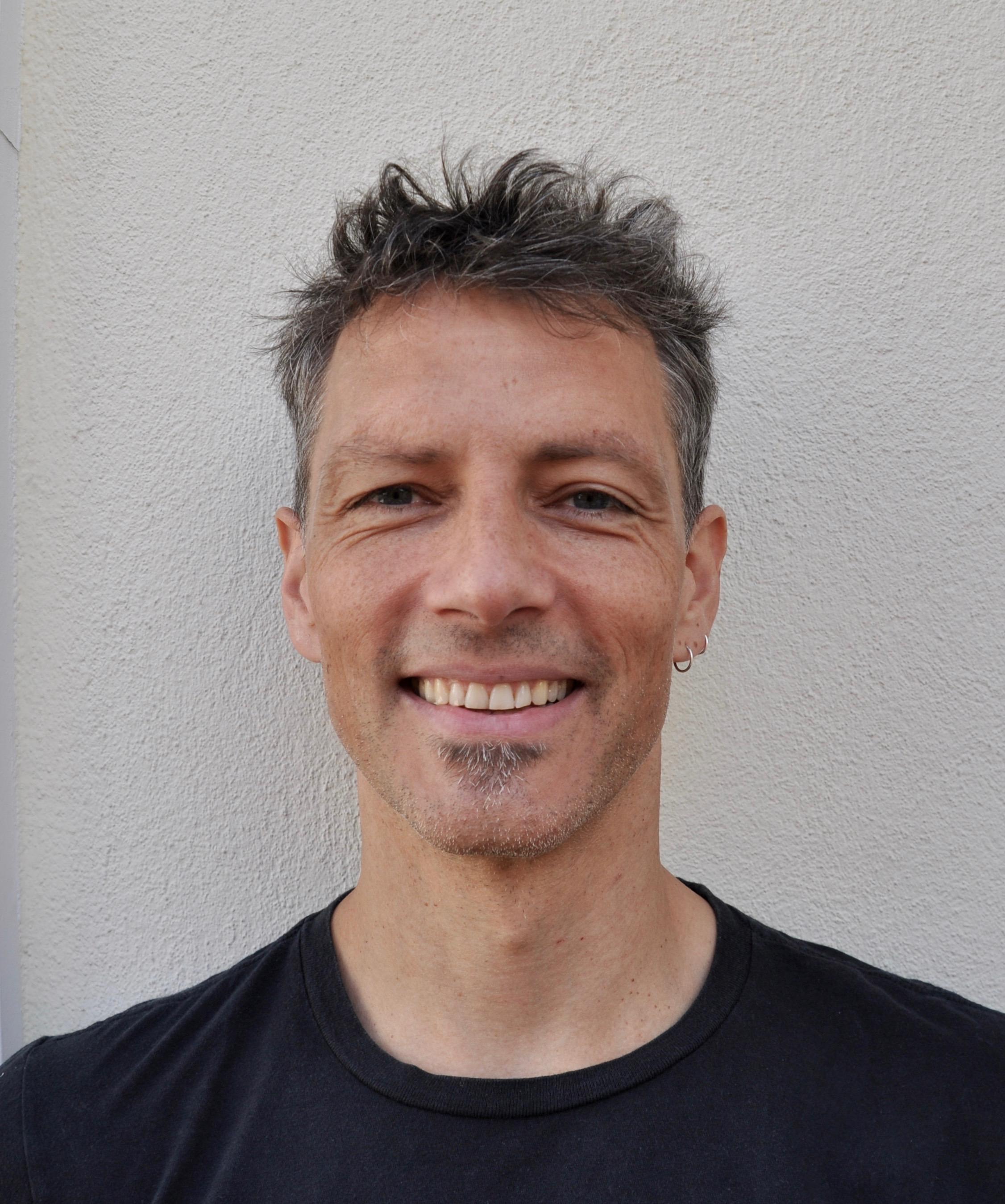 Andreas Dihm