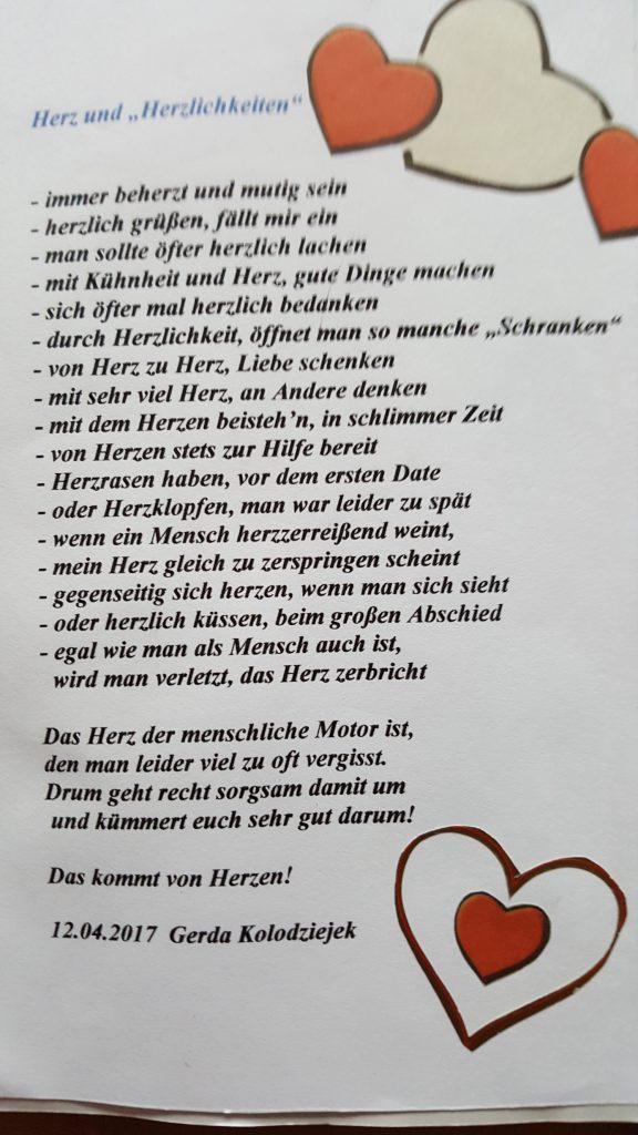 Herz und Herzlichkeiten_20180613