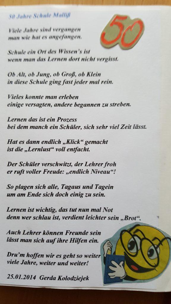 Kindheit Und Jugendarbeit In Der Griesen Gegend Elbe505de