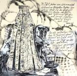 Zeichnung aus Buch_Parums Welt_01