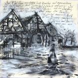 Zeichnung aus Buch_Parums Welt_03