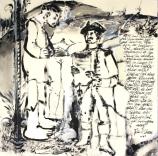 Zeichnung aus Buch_Parums Welt_05