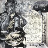 Zeichnung aus Buch_Parums Welt_08