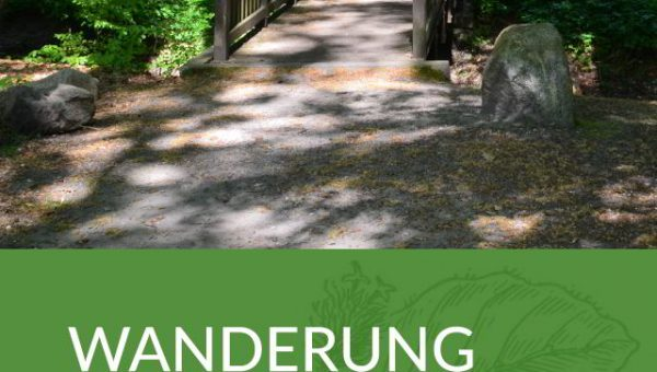Stadt Hagenow-Information Audiotour